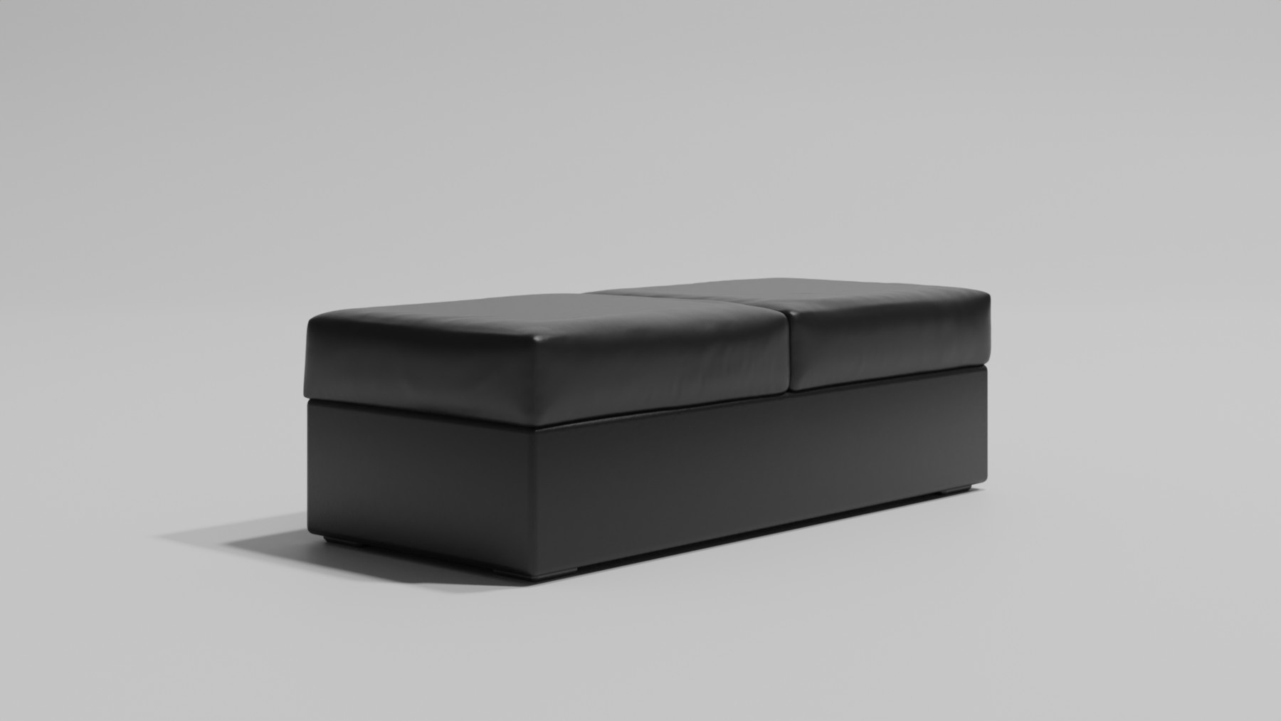 product image 25