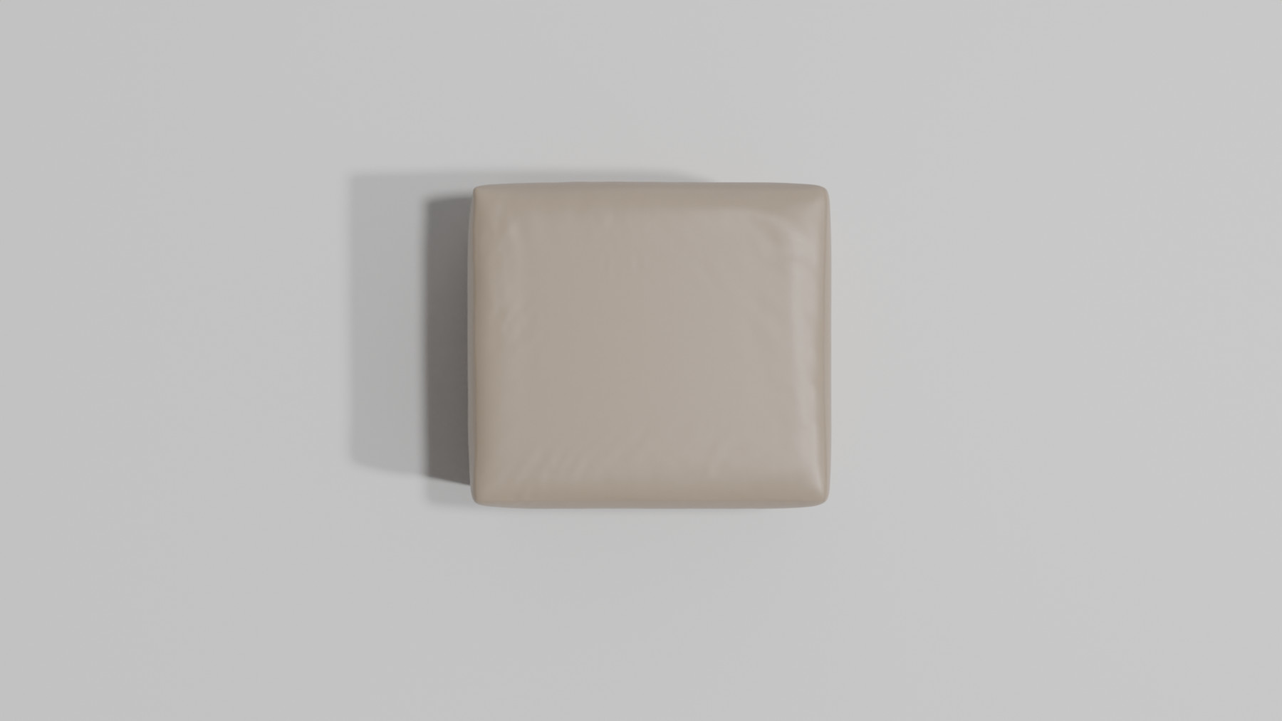 product image 36