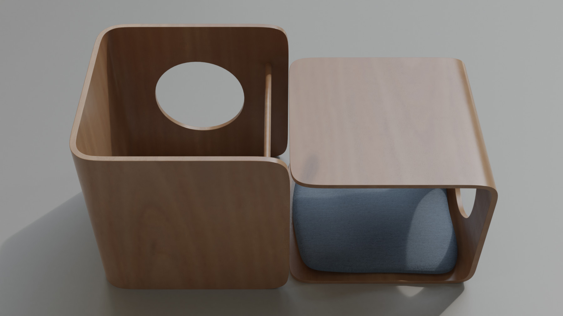 product image 22