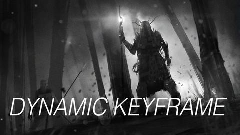 Dynamic Keyframe