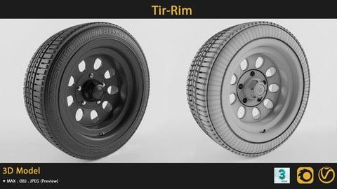 Tire-Rim_01