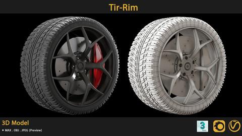 Tire-Rim_02