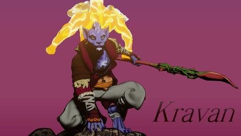 Kraban