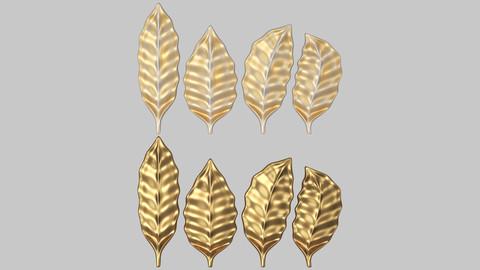 Leaf 02