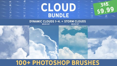 Cloud Bundle