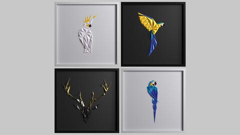 Paper ArtWork 01