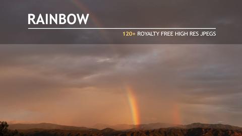 refs_RAINBOW