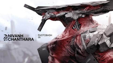 PHOTOBASH 06