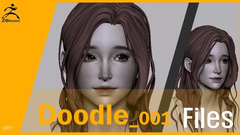 Doodle_001_JH