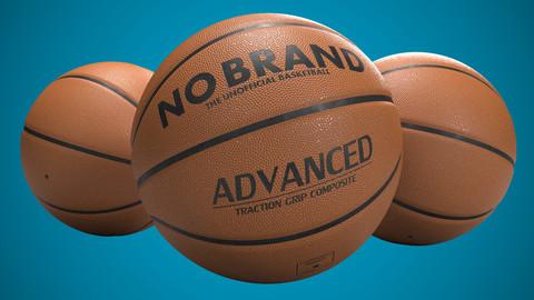 Basketball Clean