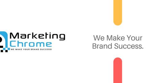 Digital Marketing Sri Lanka