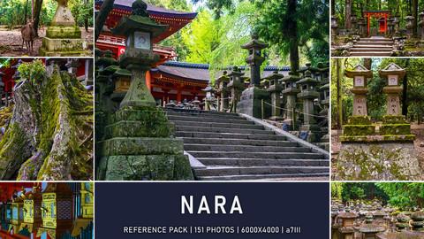 Nara | Japan