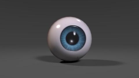 EyeKit