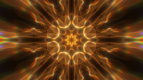 ALIGNMENT - GOLD LIGHT