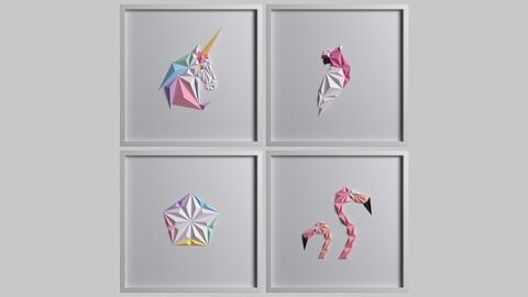 Paper ArtWork 05