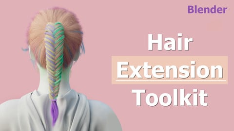 Hair_Extension_Toolkit_v1_4_1