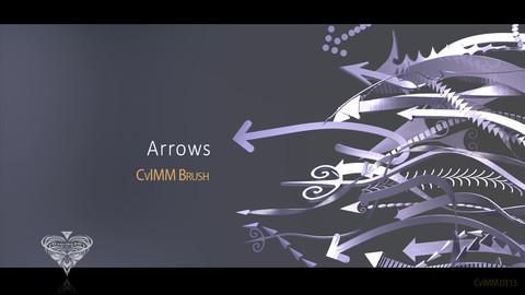 Arrows IMM