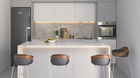 kitchen 005