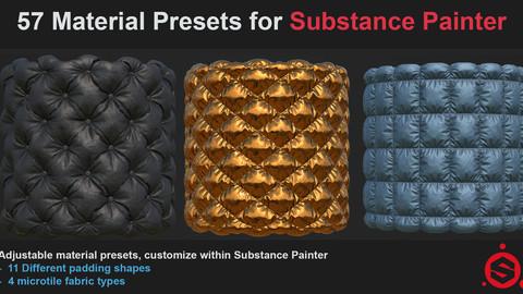 Spacecraft Insulation Substance Materials