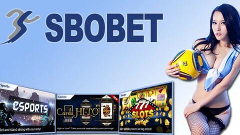Daftar Bola88, Agen Bola SBOBET88, Situs  Judi Bola 88