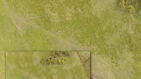 Aerial texture 156