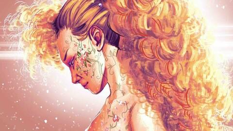 Enchanted_Profile portrait
