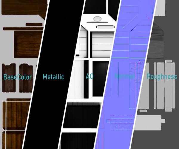 product thumbnail 52