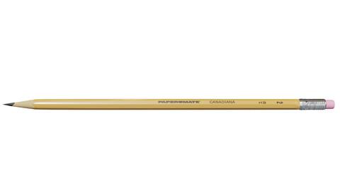 Generic HB Pencil