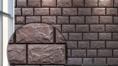 brick 643
