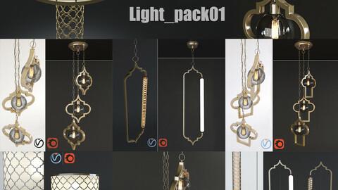 Light pack01