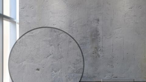 951 plaster