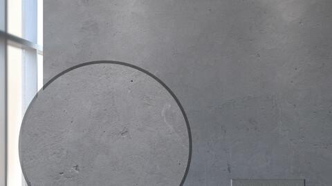 954 concrete