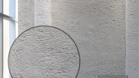 963 plaster