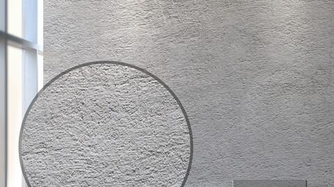 964 concrete
