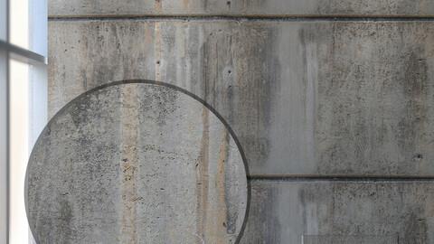 979 concrete