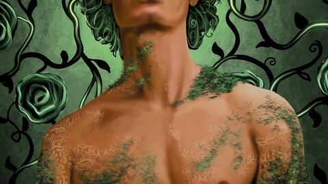 Adam of Eden