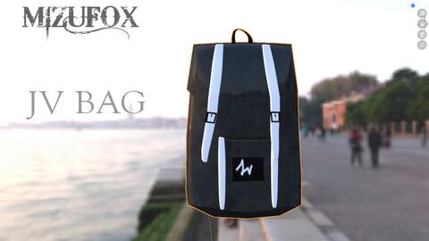 JV Bag