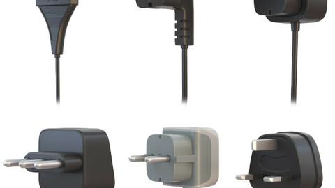 power_plug