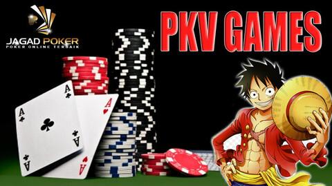 Pkvgames, Pkv Games, Situs Pkv Games, Agen Pkv Games