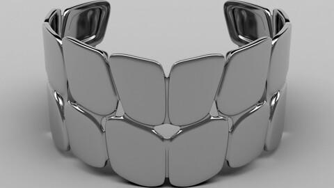 Niloticus Eclat Bracelet