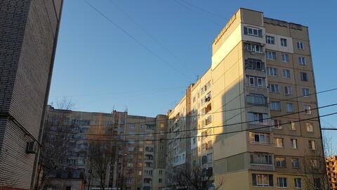 Lviv, Ukraine photo reference