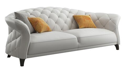 sofa Danetti