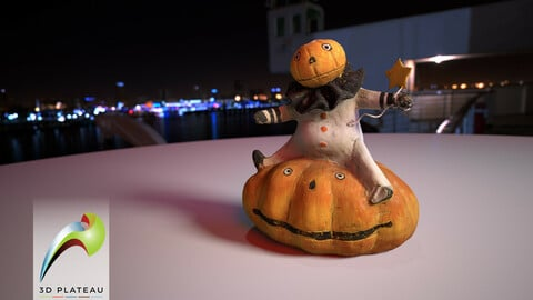 0002-08_PumpkinClown