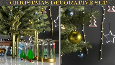 christmas_decorative_set_01