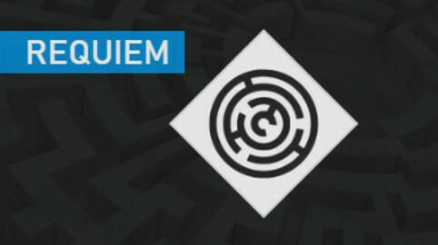 Requiem (Source Code)