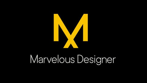 Intro to Marvelous Designer