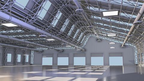 Warehouse 2020 02