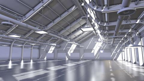 warehouse 2020 03
