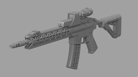 Gun_04
