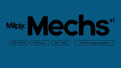 Mechs1